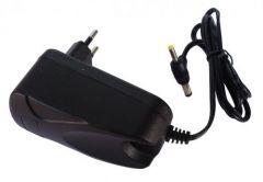 Alimentation chargeur universel 3V, 5V ou 6V, avec embout double (Transformateur adaptateur secteur)