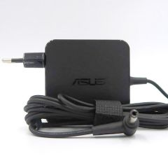 Alimentation Chargeur ASUS ADP-65DW-A 19V 3.42A embout 5.5/2.5mm (adaptateur secteur)