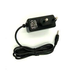 Alimentation chargeur 3V 0.5A embout 3.5/1.3mm (Transformateur adaptateur secteur)