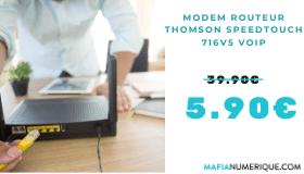 promotion_modem_routeur.jpg