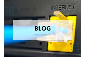 Blog Aviosys