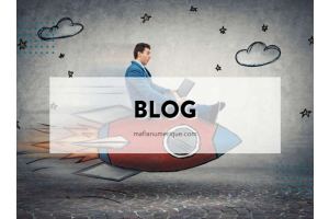 article blog charge rapide