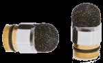 Maglus Stylus - Embouts en MicroFibre (pack de 2)