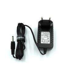 Alimentation chargeur 6V 2A embout 3.5/1.3mm (Transformateur adaptateur secteur)