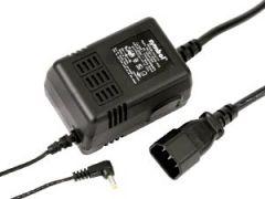 Alimentation chargeur 5V 1A (Transformateur adaptateur)
