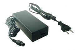 Segway miniPLUS : Alimentation chargeur 42V 2A pour Gyropode (Transformateur adaptateur secteur)