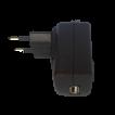 Alimentation chargeur USB 5V 2A (Transformateur adaptateur secteur)