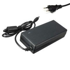 ASRock J3160DC-ITX, J3160TM-ITX : Alimentation 19V compatible (chargeur adaptateur secteur)