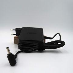 Alimentation Chargeur ASUS ADP-65DW-C 19V 3.42A embout 4.0/1.7mm (adaptateur secteur)