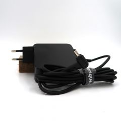 Asus E406M et E406MA : Alimentation 19V compatible (chargeur adaptateur secteur)