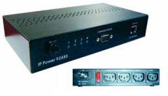 Aviosys IP Power 9258S