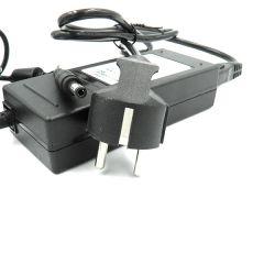 Asus R520UA-BR580T : Alimentation 19V compatible (chargeur adaptateur secteur)
