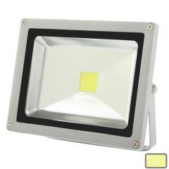 Lampe spot projecteur à LED 20W 1600-1800lm