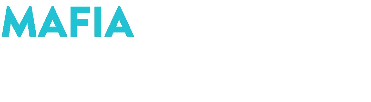 Mafianumerique.com