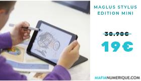 promotion-maglus.jpg