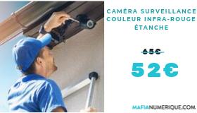 promotion_camera_surveillance.jpg